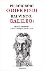Hai vinto, Galileo! (2009)