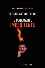 Il matematico impenitente (2008)