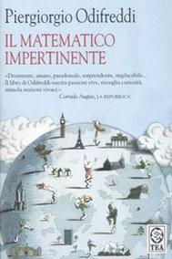 Il matematico impertinente (2005)