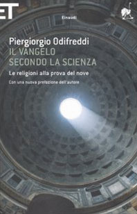 Il vangelo secondo la scienza