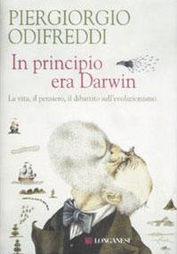 In principio era Darwin (2009)