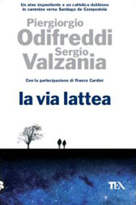 La via lattea (2008)