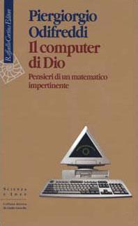 Il computer di Dio (2000)