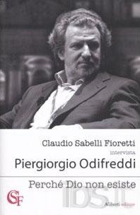 http://www.piergiorgioodifreddi.it/wp-content/uploads/2010/09/dio.jpg