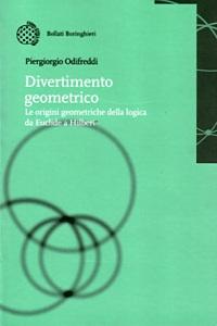 Divertimento geometrico