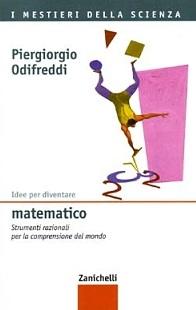 Idee per diventare matematico (2005)