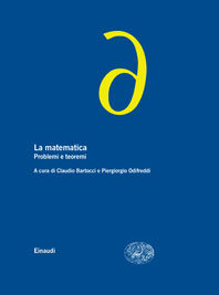 Volume 2: Problemi e teoremi (2008)