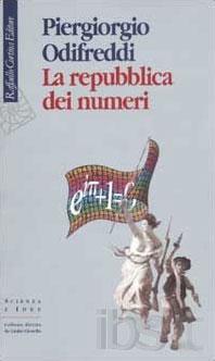 La repubblica dei numeri (2002)