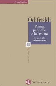 Penna, pennello e bacchetta (2005)