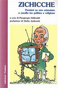 Zichicche (2003)