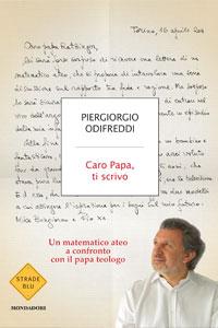 Caro Papa, ti scrivo (2011)
