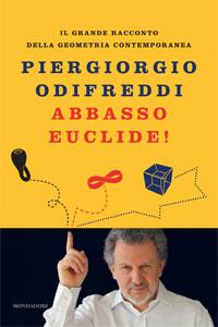 Abbasso Euclide! (2013)