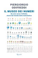 Il museo dei numeri (2013)